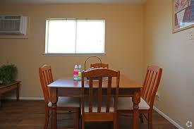 Dining Room Furniture San Antonio Pueblosinfronterasus - Dining room furniture san antonio