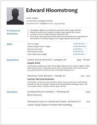 best 20 creative resume templates ideas on pinterest cv template