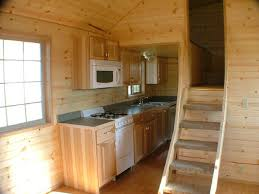 tiny floor plans floor plans for tiny houses on wheels top 5 design sources