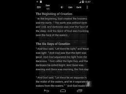 bible android apps google play