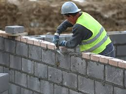 house building tories pledge 5 billion for schemes to boost housebuilding the