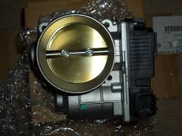 nissan altima 2005 throttle position sensor maf crankshaft and camshaft replacement on vq35 nissan forums