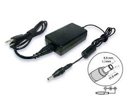 reset samsung q1 ultra samsung q1 ultra power supply samsung q1 ultra universal laptop ac