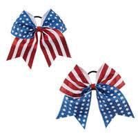 fourth of july hair bows wholesale 4th of july hair bows buy cheap 4th of july hair bows