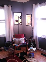 Decorate Living Room Purple Walls Grey And Paint On House Design - Design my own living room