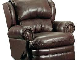 Reclining Sofa Repair Reclining Sofa Leather Cross Jerseys