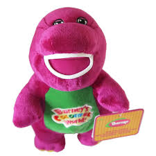 buy wholesale barney dinosaur china barney dinosaur