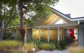 exterior home design styles defined roots of style do you live in a minimalist traditional house