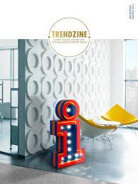 home design essentials interior design essentials delightfull s new ezine and catalogue