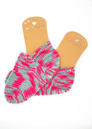 free pumpkin svg free svg cutting file for knitted socks a cute sock blocker display
