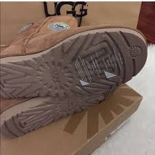 womens ugg pendleton boots 54 ugg shoes ugg pendleton np patch boots