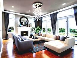 images of livingrooms images of beautiful living rooms archives best home living ideas