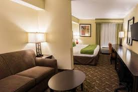 Comfort Inn Augusta Ga Best Price On Jameson Inn Augusta V75010 In Augusta Ga Reviews