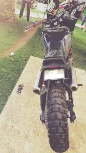 best 25 yamaha company ideas on pinterest motorcycle companies