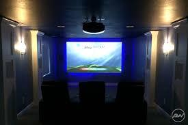 home theater installations home theater installation sale audio wizard av