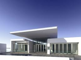 design ideas 19 awesome minimalist house fresh in interior