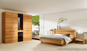 Furniturecustom Bedroom Built In Wall Units In White For Book - Custom cabinets bedroom