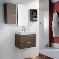 Bathrooms Furniture 31 Best Bathroom Washstand Cabinet Images On Pinterest Bathroom