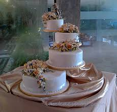 wedding cake structures classic wedding cakes photos pictures image bank photos