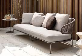 outdoor sofa centerfieldbar com