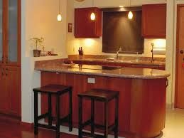 u shaped kitchen layout dimensions cabinets online granite
