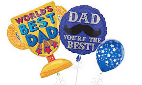 fathers day balloons communion balloons retirement balloons other occasions party city