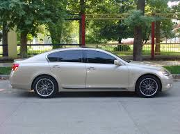 lexus gs300 stance 2006 lexus gs 300 information and photos momentcar