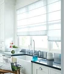 Kitchen Window Curtain Ideas Country Kitchen Modern Contemporary Kitchen Curtains Valances