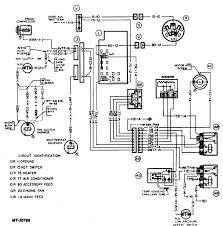 ac wire diagram diagram wiring diagrams for diy car repairs