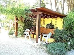 faire une cuisine d été cuisine d ete en bois cuisine d ete en bois construire sa cuisine