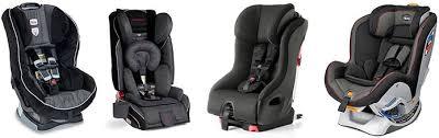 meilleur siege auto 2014 bebecompar comparatif de porte bébé