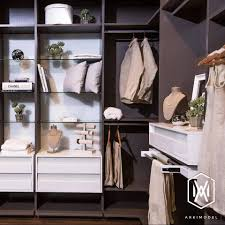 Home Design And Remodeling 100 Home Design And Remodeling Show 100 Home Design And