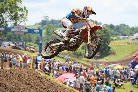 motocross in action vital mx perspective talking points motocross feature stories