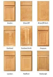 aristokraft cabinet doors replacement aristokraft cabinet cabinetry aristokraft cabinets reviews