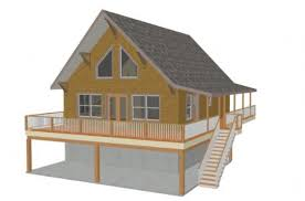 free cabin blueprints free 1000 sq ft cabin plan blueprints