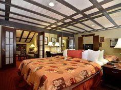 Comfort Suites Coralville Ia Pinterest U2022 The World U0027s Catalog Of Ideas
