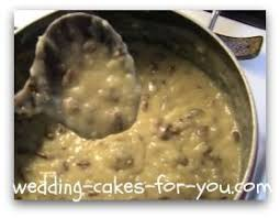 best 25 german chocolate cake icing ideas on pinterest german