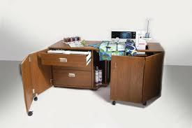 koala sewing machine cabinets used koala cabinets ry sewing customer service reviews canada