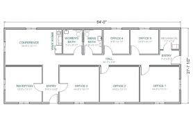 floor plans maker office design office floor plan design office floor plan layout