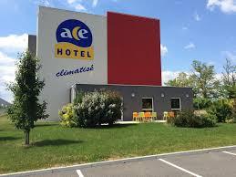 bureau vallée roanne home ace hotel roanne mably tarifs 2018