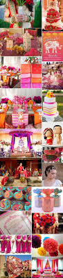dã coration mariage chãªtre chic les 25 meilleures idées de la catégorie éléphant indien sur