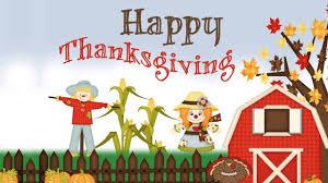 thanksgiving thanks giving day thanksgiving day 2016