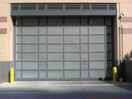 Overhead Door Coupon by Overhead Garage Door Reviews Of Best Garage Doors Arm R Lite