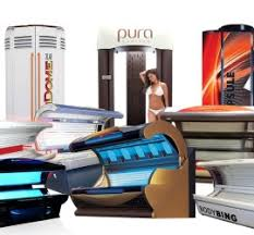 Do You Get Vitamin D From Tanning Bed Bodybing Tanning Sunless Serves Shelby And Macomb Township Mi