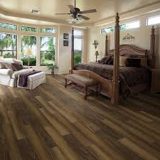 Valley Hickory Laminate Flooring Polaris Premium Vinyl Plank Flooring Hallmark Floors