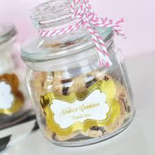 personalized cookie jars personalized mini cookie jars