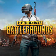 pubg tournament playerunknown s battlegrounds prize pools top players esports