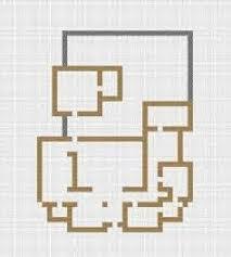modern house blueprints 25 beste ideeën minecraft modern house blueprints op