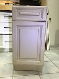 kitchen cabinet base moulding cabinetry terms with pictures a guide to understanding