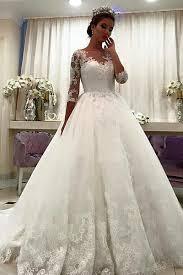 wedding dress lace cheap lace wedding dresses au online vintage lace wedding dresses